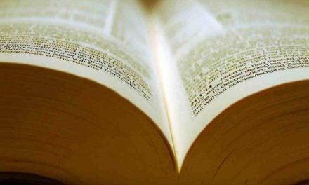 Schurter Family Bible