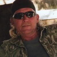 Andrew Earl Brown, III