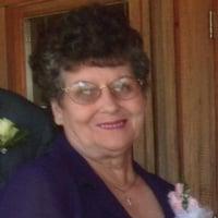 Etta Jeanette Godwin