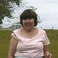 Janice Faye Beasley