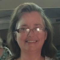 Paula Renea Martin