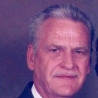Robert Joseph Lee